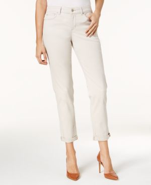 Charter Club Boyfriend Jeans, Created for Macy's 6210960
