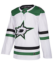 adidas Men's Dallas Stars Authentic Pro Jersey