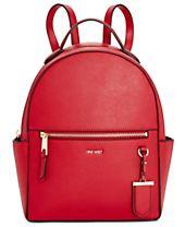 Nine West Medium Briar Backpack