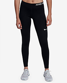 Nike Pro Dri-FIT Training Leggings