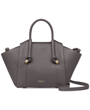 Radley London Eltham...