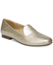 Naturalizer Kate Loafers