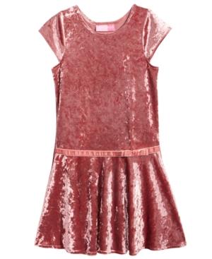 1920s Children Fashions Girls Boys Baby Costumes