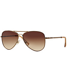 Ralph Lauren Ralph Sunglasses, RA4107