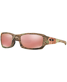 Oakley FIVES Sunglasses, OO9238