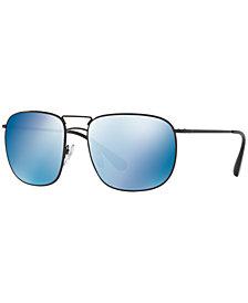 Prada Sunglasses, PR 52TS