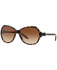 Ralph Lauren Ralph Sunglasses, RA5136