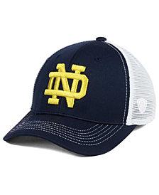 Top of the World Notre Dame Fighting Irish Ranger Adjustable Cap