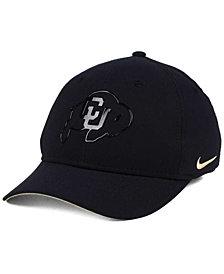Nike Colorado Buffaloes Col Cap
