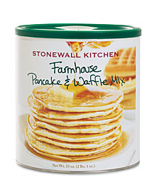 Stonewall Kitchen Original Farmhouse Pancake & Waffle Mix