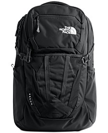 Men's Recon Backpack