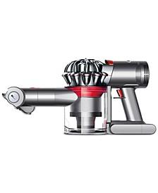 V7 Trigger Hand-Held Vacuum