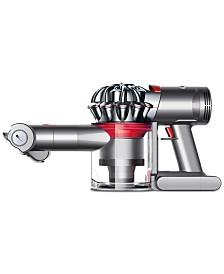 Dyson V7 Trigger Hand-Held Vacuum
