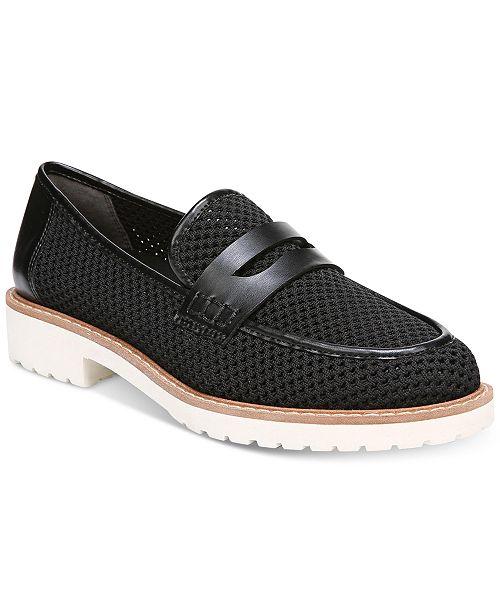 Franco Sarto Celeste Oxfords Women's Shoes