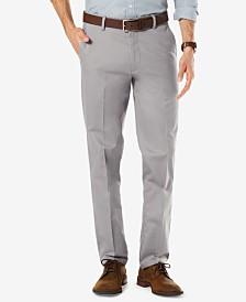 Dockers Men's Stretch Slim Fit Signature Khaki Pants