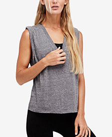 Free People FP Movement Wonder Active Tank Top