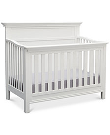 Fairmount Convertible Crib