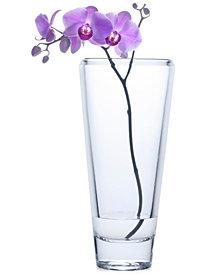 Mikasa Ellery 12 Vase