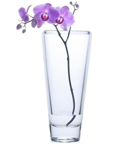 Mikasa Ellery 12 Vase Bowls Vases Macys Bridal And Wedding
