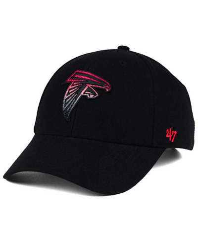 '47 Brand Atlanta Falcons Overrun MVP Cap