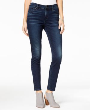 AVA MID-RISE JEGGINGS