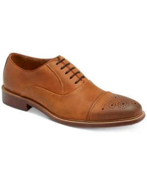 Kenneth Cole Men's Stoan...