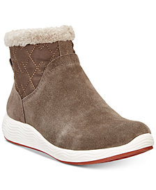 Bare Traps Leni Cold-Weather Booties