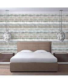 Tempaper Fade Self-Adhesive Wallpaper