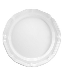 Dinnerware, French Countryside Salad Plate