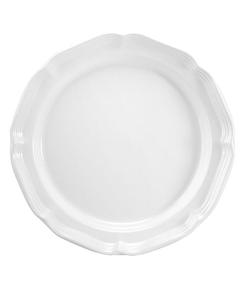 Mikasa Dinnerware, French Countryside Dinner Plate