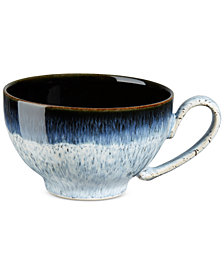 Denby Dinnerware, Halo Teacup
