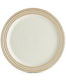 Dinnerware, Heritage Orchard Dinner Plate