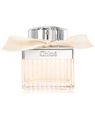 Fleur de Parfum Eau de Parfum, 1.7 oz