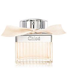 Chloe Fleur de Parfum Eau de Parfum, 1.7 oz