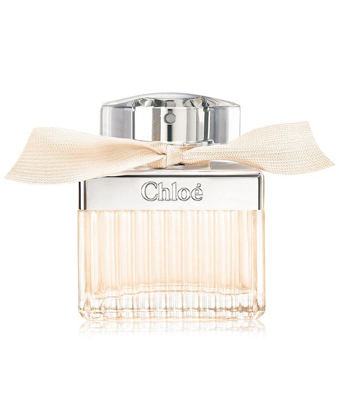 Chloe - Chloé Fleur de Parfum Fragrance Collection for Women