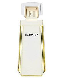 Eau de Parfum Spray, 3.4 oz.