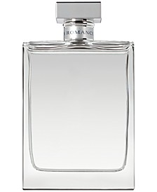 Romance Eau de Parfum Spray, 5 oz