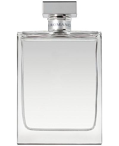 Ralph Lauren Romance Eau de Parfum Spray, 5 oz