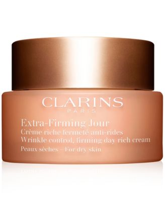 Extra-Firming Day Cream - Dry Skin, 1.7-oz.