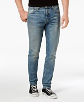 Levi s® 511™ Slim Fit Advanced Stretch Jeans 99a02b32f45