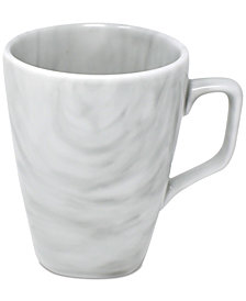 Darbie Angell Carrara Mug