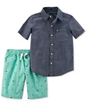 Baby Boy Clothes Macy S