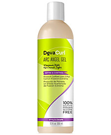 Deva Concepts DevaCurl Arc Angel Gel, 12-oz., from PUREBEAUTY Salon & Spa