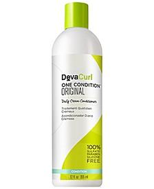 Deva Concepts One Condition Original, 12-oz., from PUREBEAUTY Salon & Spa