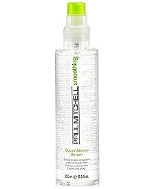 Paul Mitchell Super Skinny Serum, 8.5-oz., from PUREBEAUTY Salon & Spa