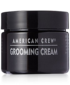 Grooming Cream, 3-oz., from PUREBEAUTY Salon & Spa