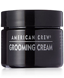 American Crew Grooming Cream, 3-oz., from PUREBEAUTY Salon & Spa