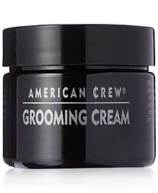 American Crew Grooming Cream, 3-oz., from PUREBEAUTY Salon & Spa