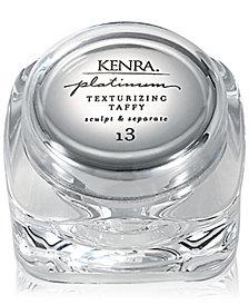 Kenra Professional Platinum Texturizing Taffy 13, from PUREBEAUTY Salon & Spa