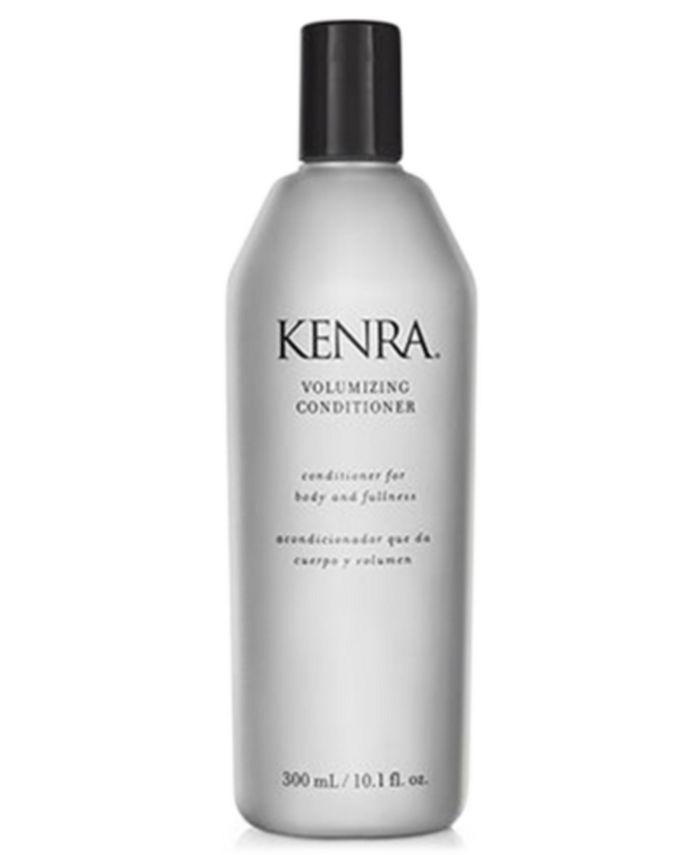 Kenra Professional - Volumizing Conditioner, 10.1-oz.